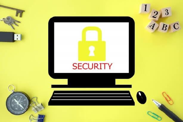 集患に成功するほどリスクが増大?院内における個人情報保護の注意点