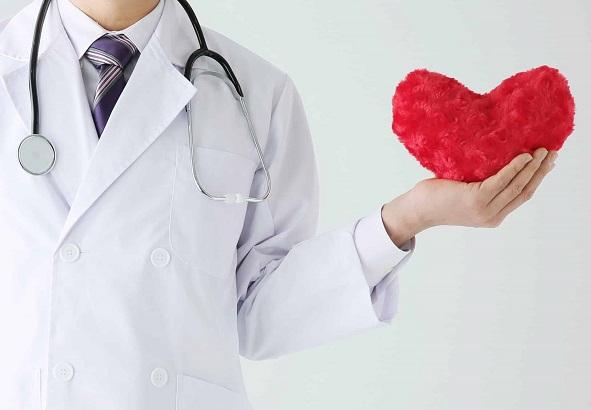 患者さんが求める接遇を実現する9つのポイント