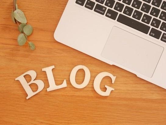 クリニックブログをうまく活用!メリットと注意ポイントとは?
