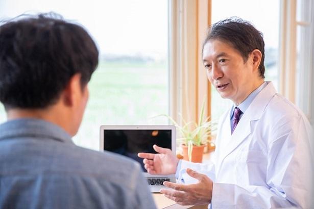 患者さんが求める医師の対応~当たり前だけど継続が難しい8つのこと~