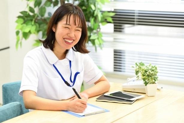 看護師が求人情報で知りたい情報とは?応募数がアップする3つのポイント