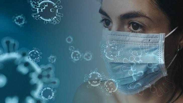 新型コロナウイルスに負けないクリニックにする方法とは?
