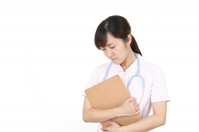 看護師のライフプランとクリニックが求める人材とのギャップ