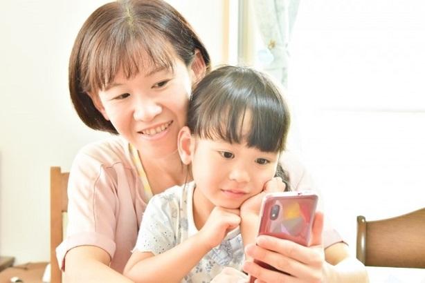 親子で「行きたい!」へ。小児科クリニックのInstagram(インスタグラム)活用術
