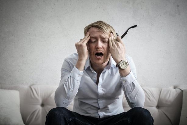 患者さんの不満の原因になる「待ち時間」への対策7つ